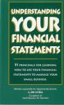Understanding Your Financial Statements - Jim Schell