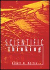 Scientific Thinking - Robert M. Martin
