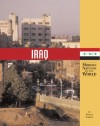 Iraq (Modern Nations of the World) - Phyllis Corzine