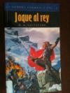 Jaque Al Rey - R.A. Salvatore