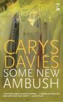 Some New Ambush (Salt Modern Fiction) - Carys Davies