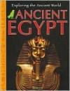 Ancient Egypt - Jane Shuter
