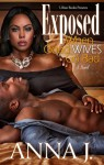 Exposed:: When Good Wives Go Bad - Anna J.