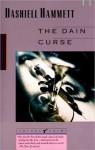 The Dain Curse - Dashiell Hammett