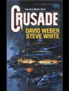 Crusade (Starfire) - David Weber, Steve White