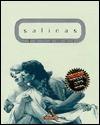 Salinas de Amor - Pedro Salinas