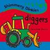 Diggers - Caroline Davis
