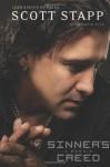 Sinner's Creed: A Memoir - Scott Stapp, David Ritz