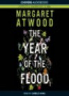 The Year of the Flood - Lorelei King, Margaret Atwood