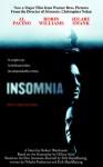 Insomnia - Robert Westbrook