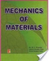 Mechanics Of Materials - Ashok Jain, A.K. Jain, Ashok Kumar Jain