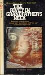 The Rivet in Grandfather's Neck - Bruce Elliott