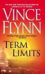 Term Limits - Vince Flynn