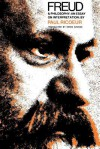 Freud and Philosophy: An Essay on Interpretation - Paul Ricoeur, Denis Savage