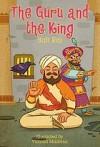 The Guru and the King. by Bali Rai - Bali Rai, Victoria Maderna