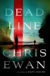 Dead Line - Chris Ewan, Simon Vance