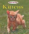 Kittens - Jim Pipe