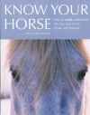 Know Your Horse - Susan McBane