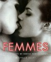 FEMMES - Michelle Olley