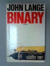 Binary - John Lange