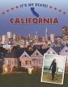 California - Michael Burgan, William Mcgeveran