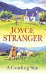 A Guiding Star - Joyce Stranger