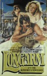 Longarm and the Blind Man's Vengeance - Tabor Evans
