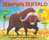 Bumping Buffalo - Mweyne Hadithi, Adrienne Kennaway