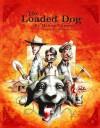 The Loaded Dog - Henry Lawson, Daniel DePierre