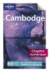 Cambodge - Temples d'Angkor (French Edition) - Lonely Planet