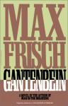 Gantenbein - Max Frisch