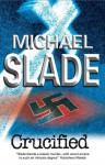 Crucified - Michael Slade