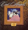 Cat Angels: The Secret Lives of Cats - Amy White, Abby Bardi