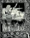 La Morte Darthur - Thomas Malory