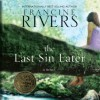 The Last Sin Eater (Audio) - Francine Rivers, Anita Lustrea