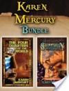 Karen Mercury Bundle - Karen Mercury