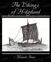 The Vikings of Helgeland - Henrik Ibsen