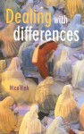 Dealing with Differences - Nico Vink