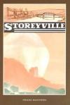 Storeyville - Frank Santoro