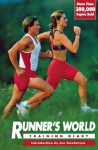 Runner's World Training Diary - Runner's World