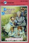 Linnets and Valerians - Elizabeth Goudge