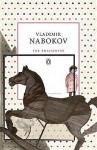 The Enchanter - Vladimir Nabokov, Dmitri Nabokov