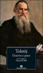 Guerra e Pace - Leo Tolstoy