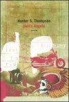 Hell's Angels - Hunter S. Thompson, Stefano Travagli