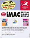The iMac Bundle, 2nd Edition - Nolan Hester, Robin P. Williams, Maria Langer