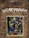 Breakthrough - Enki Bilal, Neil Gaiman