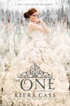 The One (The Selection) - Kiera Cass