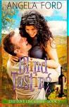 Blind Tasting (The Love List) (Volume 3) - Angela Ford