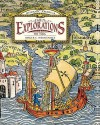 Early Explorations: The 1500s the 1500s - Roger E. Hernandez