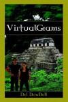 Virtualgrams - Del Dowdell